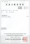public:pasted:20181127-112009.png