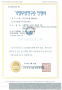 public:pasted:20190311-141038.png