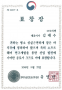 public:pasted:20190311-142328.png