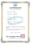 public:pasted:20181127-111702.png
