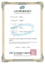 public:pasted:20181127-111819.png