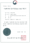 public:pasted:20190311-141554.png