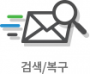 public:pasted:20181128-111209.png